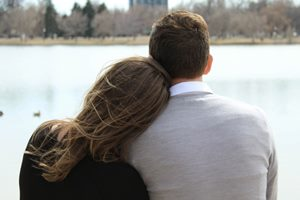 premarital counseling, couples counseling