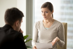 counseling for families, family therapy