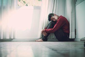 depression/ mental health
