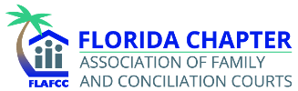 Florida Chapter of the Association of Family and Conciliation Courts