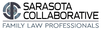 Sarasota Collaborative of Family Law Professionals